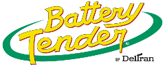 Battery-Tender_LOGO_2018-02-lightBG
