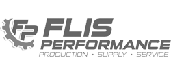 FlisPerformance-bannerlogo