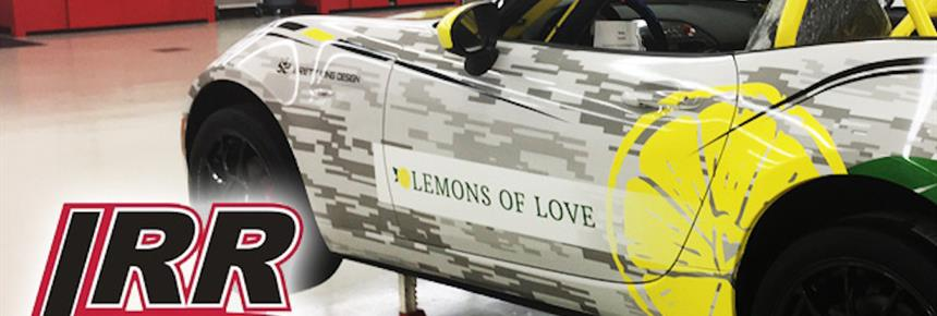lemons-of-love-gmx-5-cup